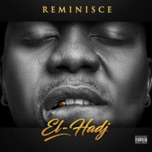 REMINISCE-Album-StreetLoaded.com_-1-300x300