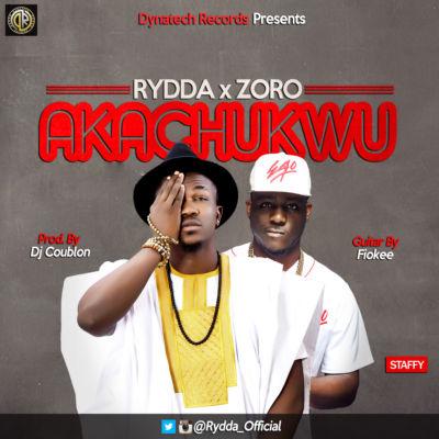 Rydda-x-Zoro-Akachukwu1