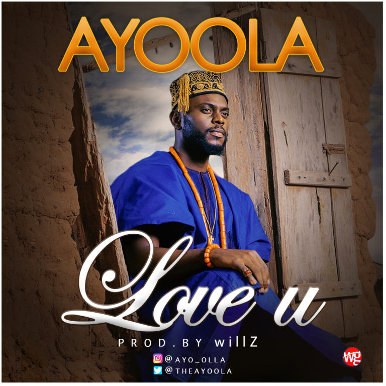 ayoola-love-u-art-768x768