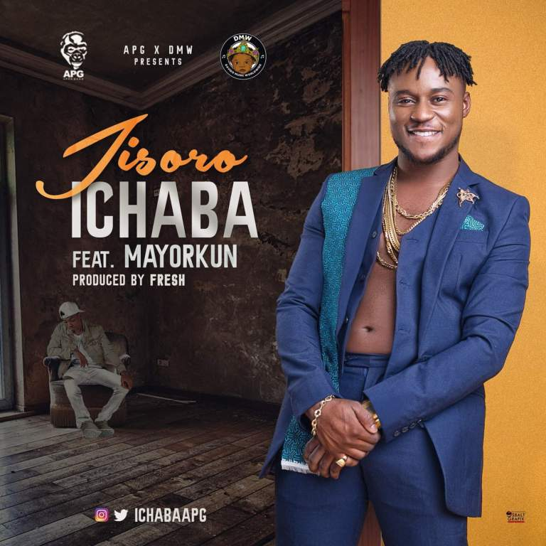 ichaba-ft-mayorkun-jisoro-art