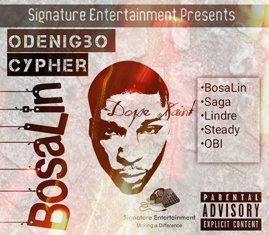 odenigbo-cypher