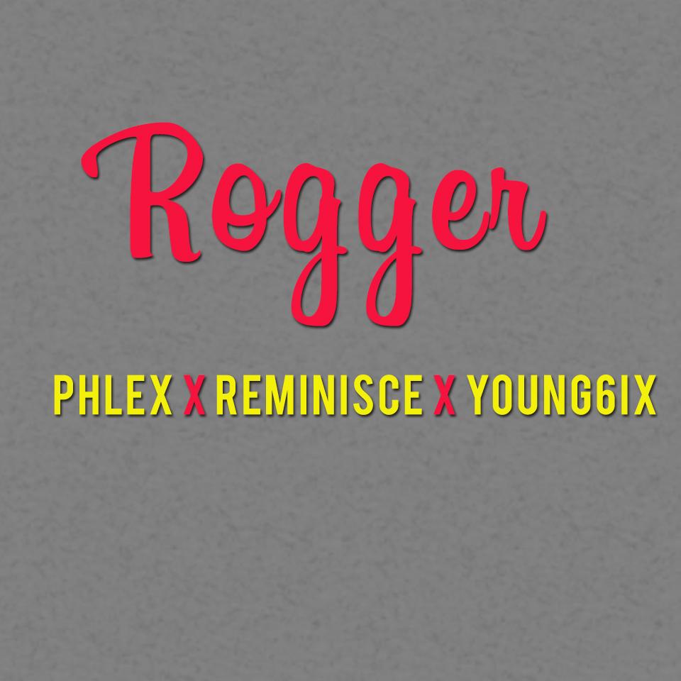 rogger