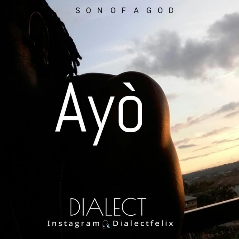 dialect-ayo-768x768