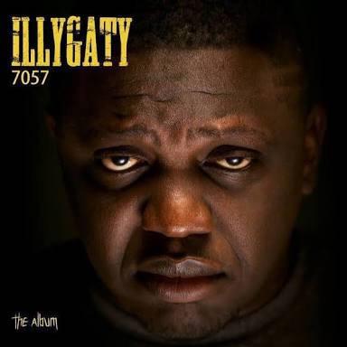 illbliss-illygatty