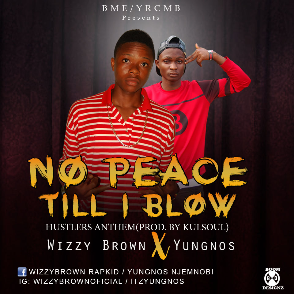 wizzy-brown