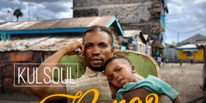 Audio: Kulsoul - Bongo(Lamenting) - #Latest Nigeria music