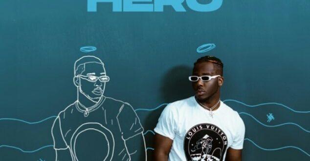Music: Zoro – Zoro to Hero